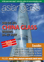 resume templates word accountant general kerala gpf closure bill asian glass ag17 2 edition by bowhead media ltd issuu