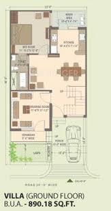 sun the villas in sitapura jaipur price location map floor