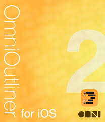 omnioutliner 2 9 for ios user manual the omni group