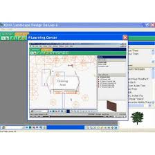 D Home Architect Landscape Design Deluxe  Review Pros Cons - 3d home architect design deluxe