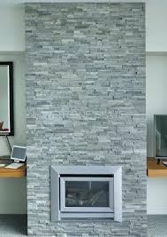 installing dry stack stone ceramictec interior dry stacked stone