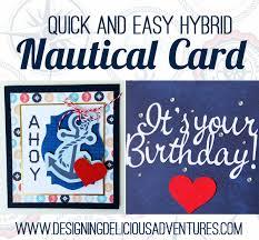 handmade cards archives cjmeyer designs