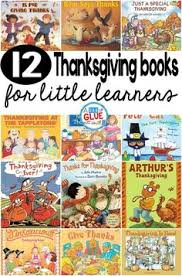 Thanksgiving Lesson Plans For Preschoolers I Am Thankful Activities For Preschool Pre K And Kindergarten