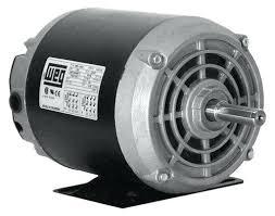 restaurant kitchen exhaust fans kitchen exhaust fan cover magnetic snaphaven com