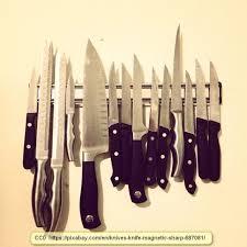 sharp kitchen knives tips for keeping kitchen knives sharp virily