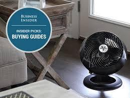 Best Pedestal Fan For Bedroom The Best Electric Fans You Can Buy Business Insider