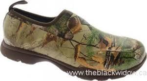 s muck boots canada buy cheap muck boots canada s muck boots muckmaster hi mmh