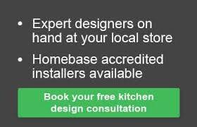 Homebase Kitchen Designer Kitchens Appliances Worktops U0026 Accessories At Homebase Co Uk