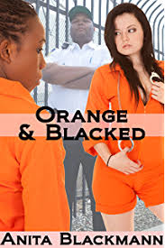 Interacial Lesbians - orange blacked day 2 interracial lesbian kindle edition by