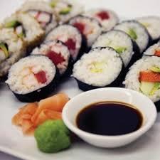 pour cuisiner comme un pro sushi maker l outil efficace pour faire des sushi comme un pro