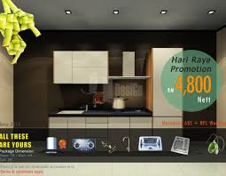 Forevermark Kitchen Cabinets 92 Creative Appealing Kitchen Cabinet Malaysia Designer Wonderful