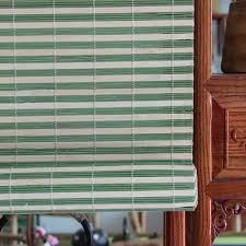 compare prices on green bamboo blinds online shopping buy low