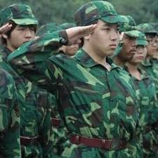 china military dress uniforms china military dress uniforms
