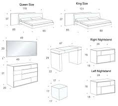 Standard Changing Table Height Standard Dresser Height What Is The Standard Height Of A Bathroom