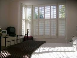 White Bedroom Blinds Bedroom Decorative Marburn Curtain With Blinds Chalet For