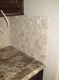 design in wood backsplash tips don u0027t do this