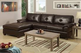 sectional sofas mn mn sofa home the honoroak