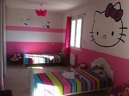 chambre hello lino chambre bébé chambre bb cheap chambre bb hello
