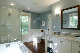 Bathroom Ideas 2014 Bathroom Ideas Colors