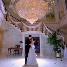 wedding venues northern nj haledon nj wedding venues the tides estate venue for