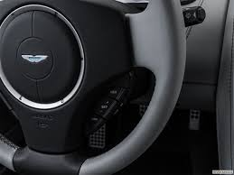 aston martin steering wheel 10309 st1280 177 jpg
