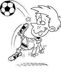 Soccer Coloring Pages Coloring Pages Soccer Pilular Coloring Soccer Coloring Page