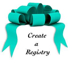 gift registry gift registry kwartler antiques