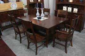 american made dining room furniture ycsino com gas fireplace safety corner gas fireplace insert
