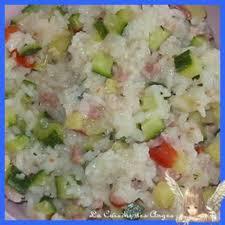 tomates cuisin s recette de riz et légumes au rice cooker la cuisine des anges