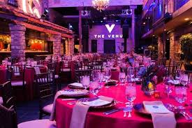 scottsdale wedding venues venue scottsdale scottsdale az wedding venue