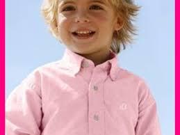 haircuts for 6 year old boy 6 years old boy haircuts 4 jpg kids hair styles