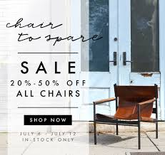 chair to spare sale 20 50 off all chairs celadon
