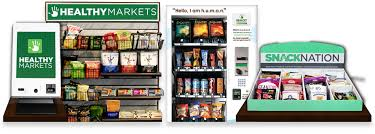 snack delivery service healthy vending machines snack delivery in fairfax va