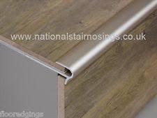 laminate stair nosing ebay
