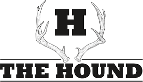 what time home depot in auburn mass opens on black friday the hound auburn restaurant and bar bacon and bourbon