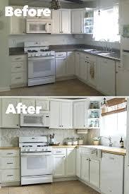 how to put backsplash in kitchen installing backsplash tile in kitchen beograd info