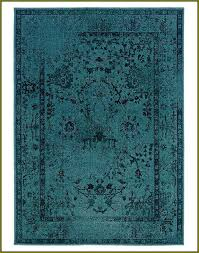 Modern Rugs Canada Top Modern Area Rugs Ikea House Remodel Uk Rug Canada At