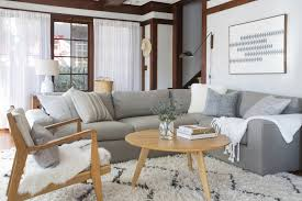 minimal interiors how do you want your home to feel shira gill home