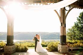 wedding reception venues cincinnati choosing a wedding reception venue windowsofmemories