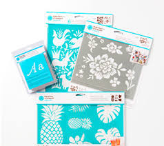 Martha Stewart Craft Paper - martha stewart craft supplies