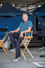 Joe Boxer Chair Celebrities In Skechers Skechers The Source