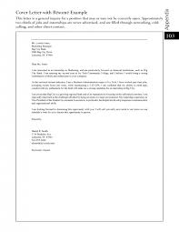 cover letter how to write a resume cover letter examples how to
