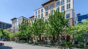 apartments for rent in seattle wa