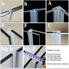 popular glass sliding door accessories buy cheap glass sliding