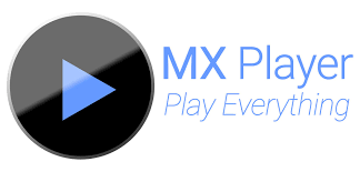 max player apk mx player for android updated to version 1 7 30 with various bug