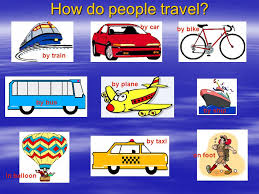 why do people travel images Traveling by plane and by train college paper service jpg