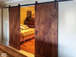 Sliding Barn Doors In Homes by Barn Doors For Homes Interior Gorgeous Decor Interior Sliding Barn