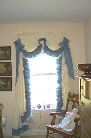Sheer Elegance Curtains Sheer Elegance Voile Curtains In Colors And Styles For Every
