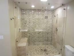 bathroom shower doors ideas glass door for bathroom door design