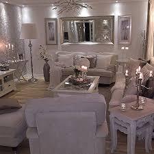 living room mirror decorative wall mirrors living room home design plan